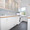Tiny_kitchen3