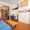 Tiny_sitting_room3