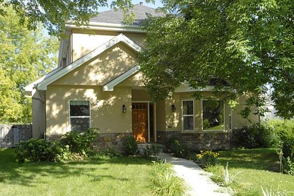 Home_profile_1_front